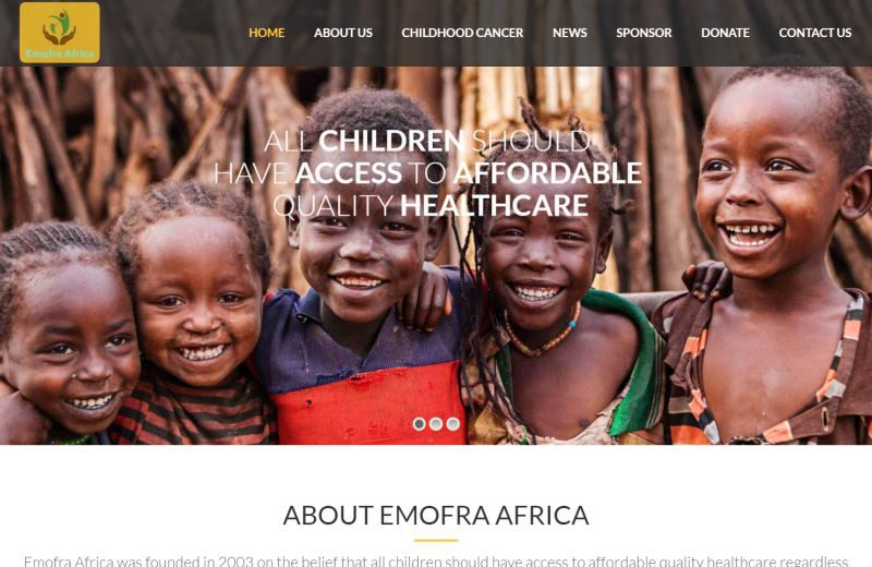 Emofra Africa